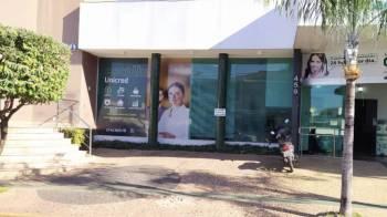 Unicred inaugura sala de negócios em Barra do Garças e amplia atendimento em Mato Grosso