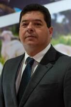 "Sicredi SulMT inicia movimento ""alimentar para prosperar"""