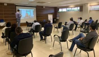 Rodada Agro alinha oportunidade e desafios com as Cooperativas de MT