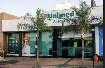 Unicred MT expande área de atuação e cresce 17,6%